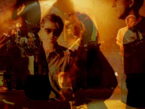 Prefab Sprout - A Prisoner Of The Past