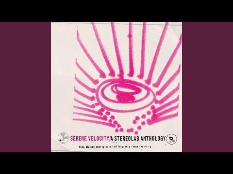 Download  French Disko Gratis, download lagu terbaru