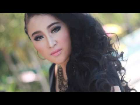 HOUSE NEW JAYA * WES KAPOK * NEO SARI [Official Video]
