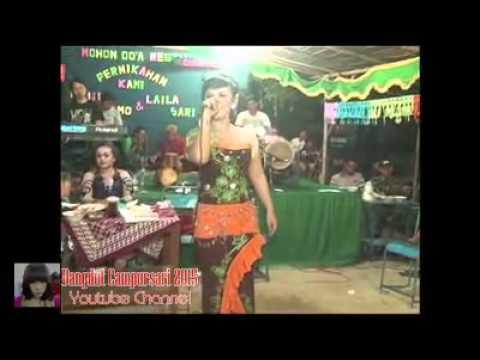 Om Sangkuriang Sakitnya Tuh Disini Dangdut Koplo 2015 Terbaru Full Album video