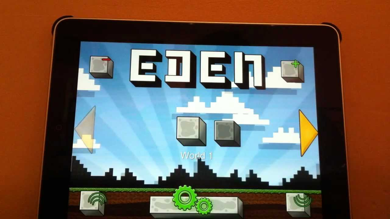 how to make minecraft videos on ipad