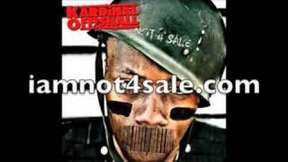 download lagu Kardinal Offishall Dangerous Remix Ft. Sean Paul & Akon gratis