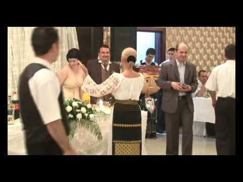 Emilia Ghinescu, Paul Stanga & Marikanu - Live la Slatina 2009
