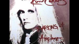 Watch Kim Carnes One Kiss video