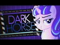 Dark Horse MLP MEP