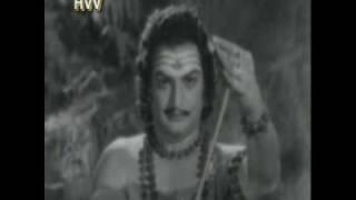 Ravanudu Rudraveena