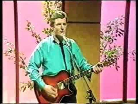 Mick Flavin-Wild Flowers