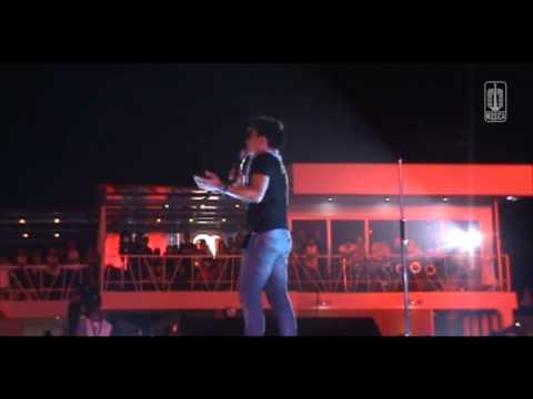 download lagu NOAH - Soundrenaline 2012 Jakarta LIVE gratis