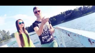 Vestiss - Powiedz Kochanie