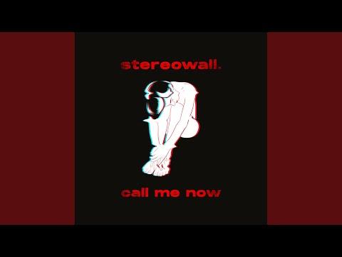Download Call Me Now Mp4 baru