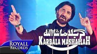 download lagu Nadeem Sarwar  Karbala Mashallah  2017 / 1439 gratis