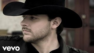 Watch Chris Young The Man I Want To Be video