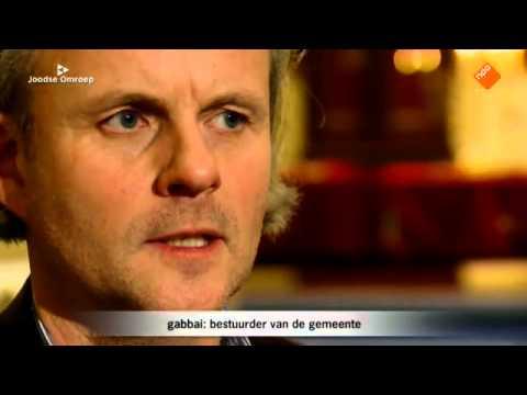 Beth Shoshanna, de Joodse gemeente van Deventer, documentaire door de Joodse Omroep