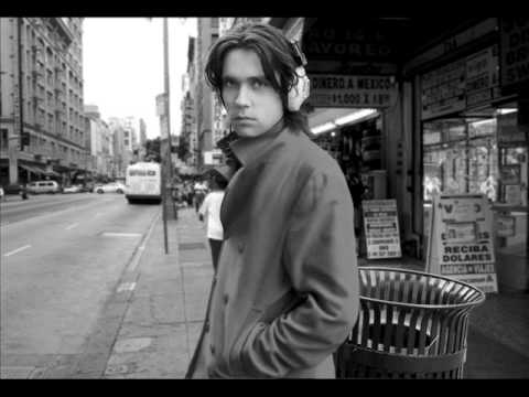 Rufus Wainwright - Rebel Prince