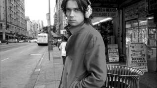 Watch Rufus Wainwright Rebel Prince video