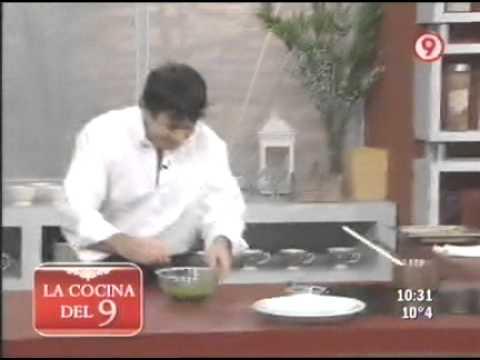 Lasa a de vegetales 4 de 4 ariel rodriguez palacios for Cocina 9 ariel rodriguez palacios facebook