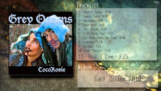 Watch Cocorosie Here I Come video
