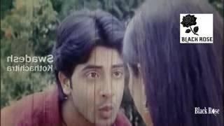 Bangla Movie Actress Keya  Very Hot  lip kiss