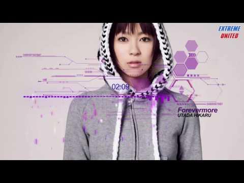 Utada Hikaru - Forevermore [Player Sub Español]