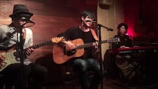 Synonym 夜- original song-