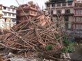 Raw: 3,300 Known Dead in Nepal