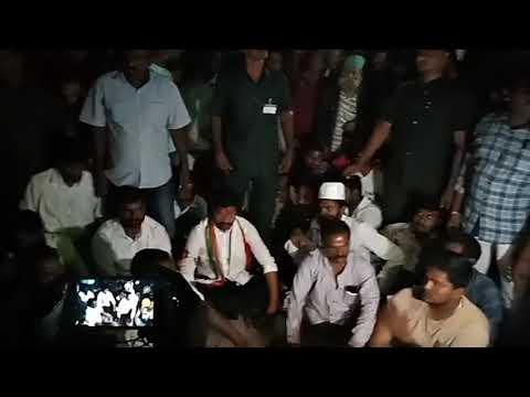 రేవంత్ రెడ్డి అనుచరులు ఇళ్ళపై పోలీసుల దాడులు/police raids on Revanth Reddy followers houses