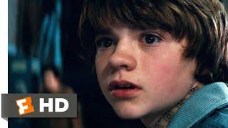 Super 8 (2011) - Train Crash Scene (1/8) | Movieclips
