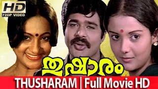 Thusharam (1981)