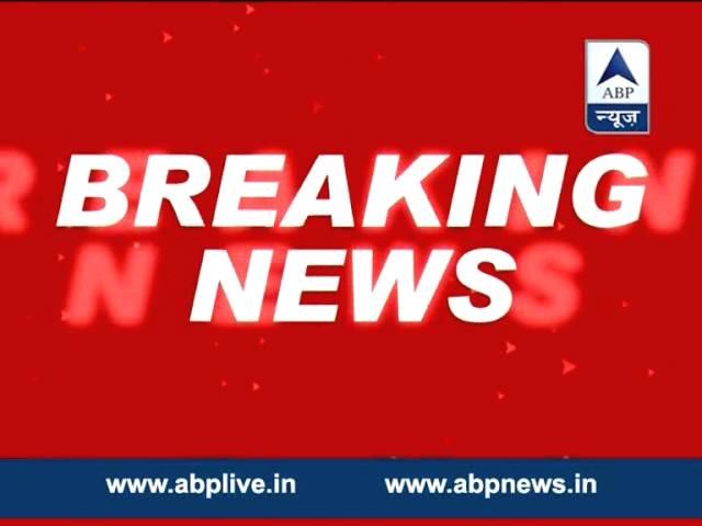 PM Modi likely to undertake Mansarovar Yatra during China visit