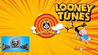 Looney Tunes Classic Collection - Remastered HD