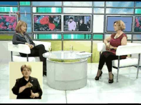Ana Tomaskovic o mladjim muskarcima