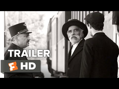 1945 Trailer #1 (2017) | Movieclips Indie