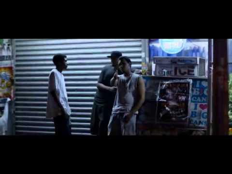 TRL - Deliver Us From Evil (Official Trailer #2)