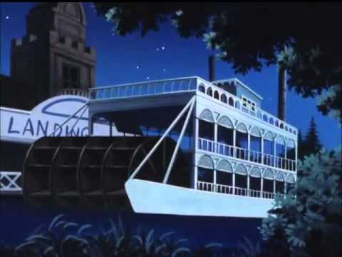 Zillion Episode 25- Watch Zillion Episode 25 English Sub - Anime Films
