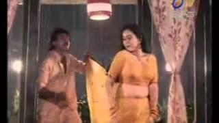 Most Beautiful Geetha - Hani Hani Jorige