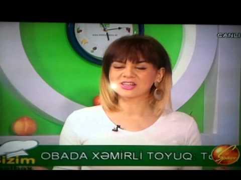 Metbex mebelleri 2014 (Kuxna mebeli 2014) yeni Turk mutfak mobilyalari