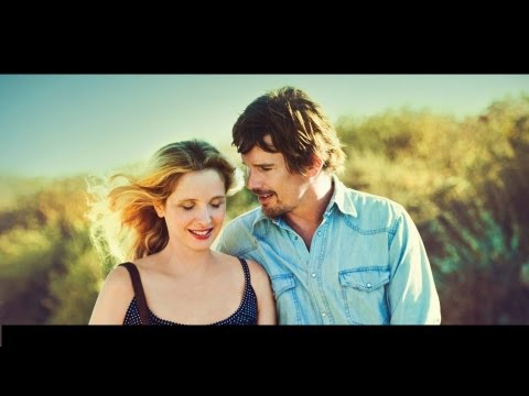 BEFORE MIDNIGHT - Trailer (Full-HD) - Deutsch / German