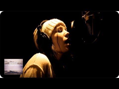Words by Skylar Grey   Buried Sessions Of Skylar Grey   Skylar Grey