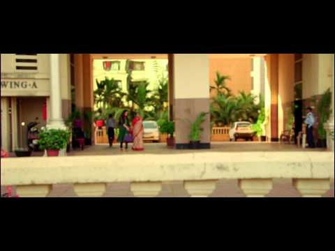 Mai | Trailer ft. Asha Bhosle, Ram Kapoor and Padmini Kolhapure