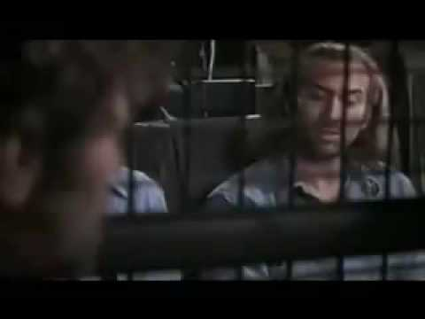 Con Air is listed (or ranked) 13 on the list The Best Prison Movies