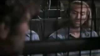 Con Air (1997) - Official Trailer