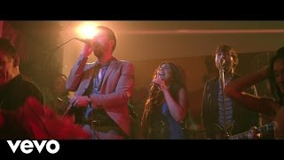 Lady Antebellum New Song