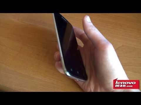 Lenovo снизила цены на смартфоны в россии