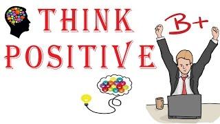 Download POSITIVE THINKING MOTIVATIONAL VIDEO IN HINDI |  सकारात्मक सोच MOTIVATIONAL VIDEO IN HINDI - 4 3Gp Mp4