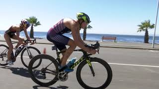 The best triathlon motivation video of the year