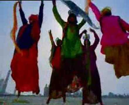 Incredible India - Video