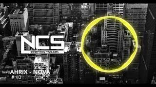 Download Lagu Top 10 NoCopyRightSounds [NCS] Gratis STAFABAND