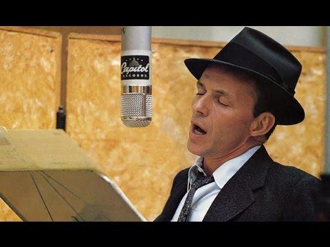 Frank Sinatra - Good-Bye