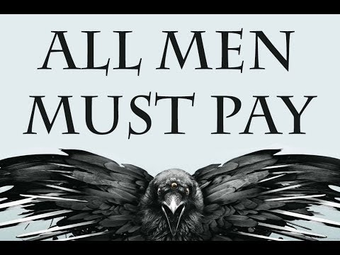 Tax Day is Coming: Game of Thrones Edition