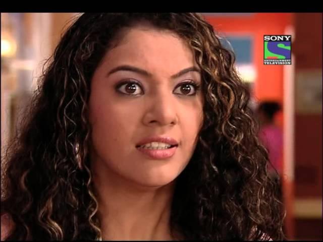 Aahat - Episode 11